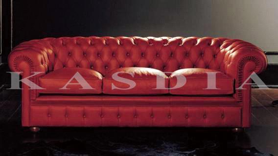 BV068# -- chesterfield sofa/European sofa/classic sofa/classical sofa  | 568 x 320 · 20 kB · jpeg