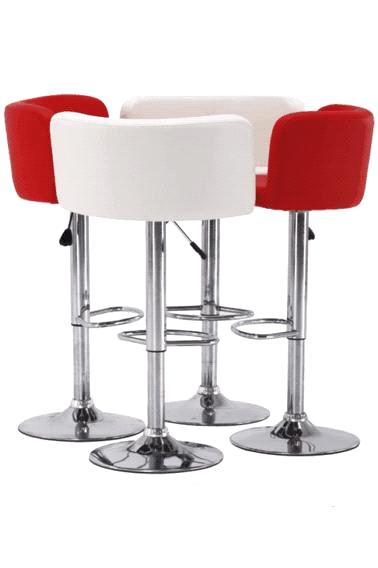Bar Home Furniture Purchasing Souring Agent Purchasing Service Platform