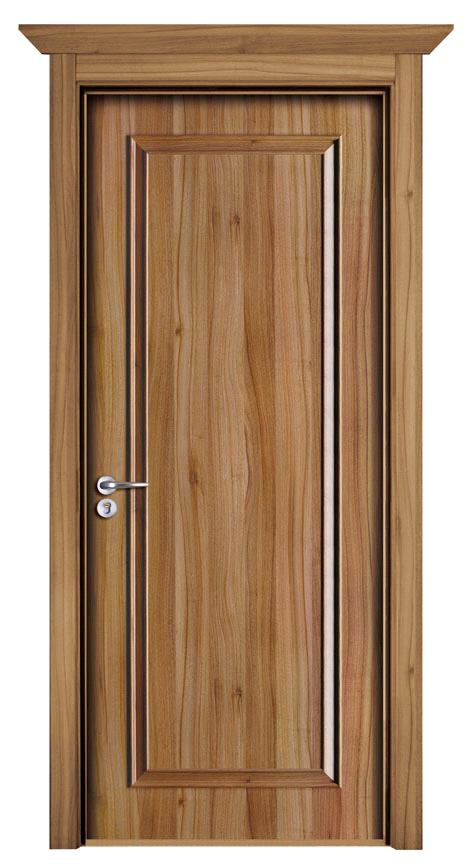 Modern Door Designs For Bedroom
