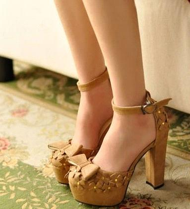 Fashion Cheap Shoes Cheap Fashion Shoes Cheap And