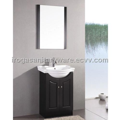 Cheap Bathroom Vanities Is 2012 Purchasing Souring Agent Purchasing Service Platform