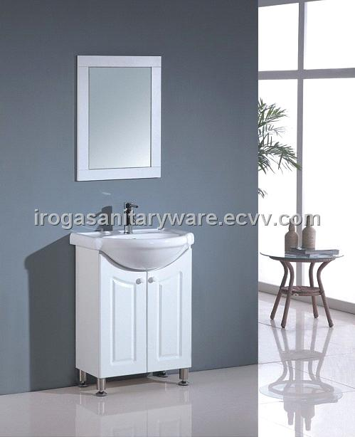 Cheap Bathroom Vanity Is 2011 Purchasing Souring Agent Purchasing Service Platform