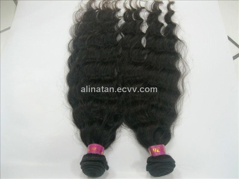 Indian Hair Weave In Bulk 86