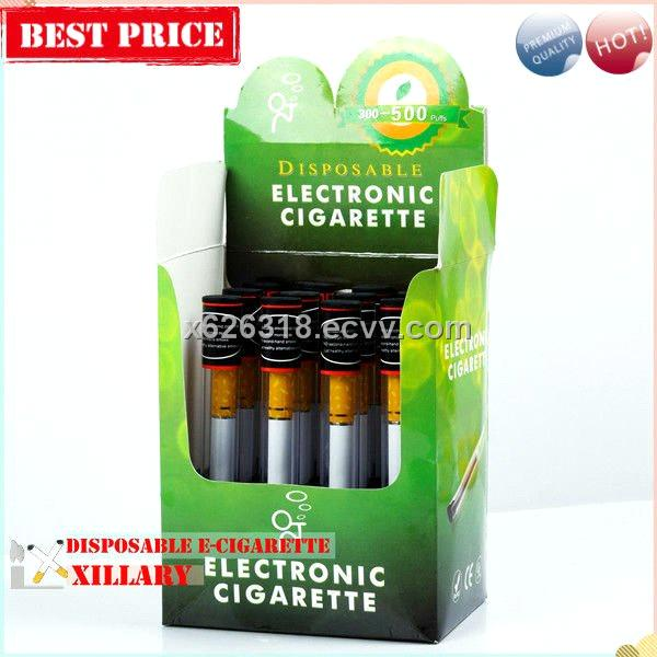 salem menthol cigarette price