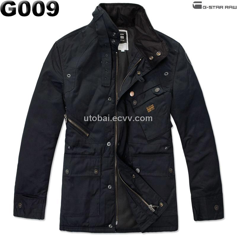 burberry jacket outlet kr3f  burberry jacket outlet