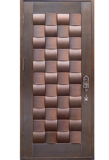 Bronze Entry Doors 453 x 666 · 30 kB · jpeg