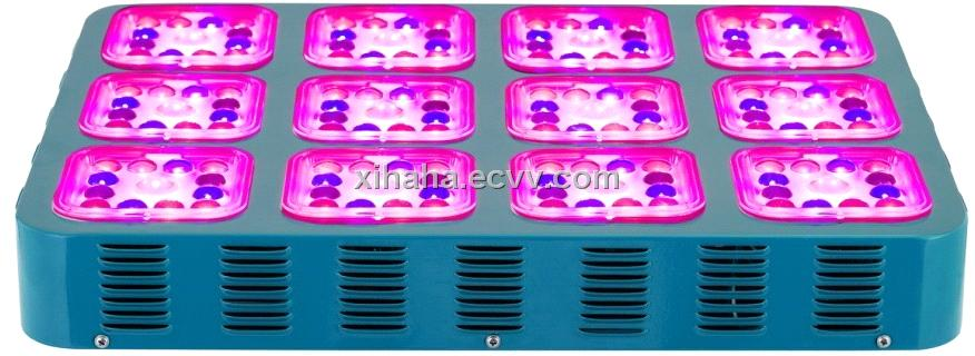 catalog led grow lights hydroponics cree led grow lamp panel. Black Bedroom Furniture Sets. Home Design Ideas