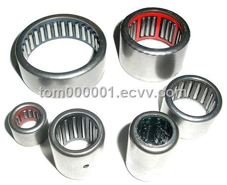ina roller bearing catalogue pdf