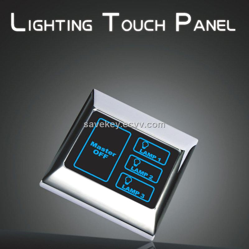 Infrared remote control wall light switch purchasing souring agent infrared remote control wall light switch aloadofball Gallery