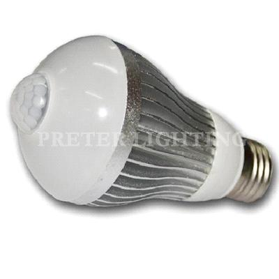 led motion sensor light led motion sensor lights bulb led bulb preter. Black Bedroom Furniture Sets. Home Design Ideas
