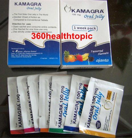 Fluoxetine 6 Months