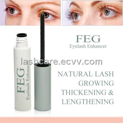 Latest formula eyelash growth product make your eyelashes grow ...