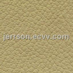 Lichi Leather Amp Car Seat Covers Purchasing Souring Agent
