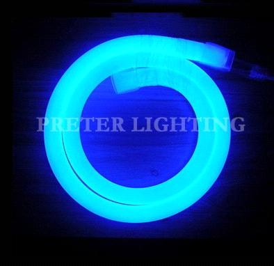 low power 3 9 8 watt 80 100 120 leds blue led neon flexible light lamp fixtures purchasing. Black Bedroom Furniture Sets. Home Design Ideas