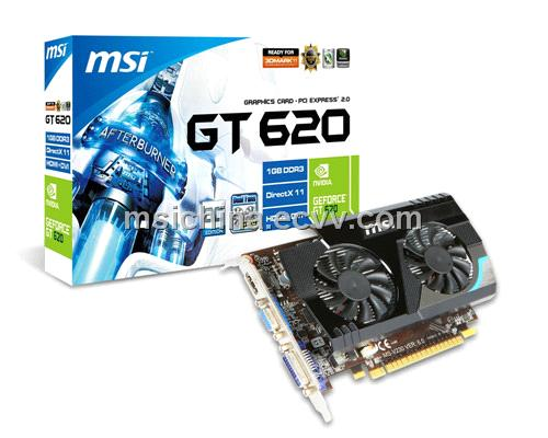 how to change intel hd graphics to nvidia geforce