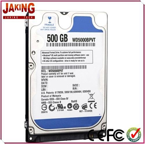 2 5 Pata Hard Drive 2 5 Quot Hard Disk Drive Hdd