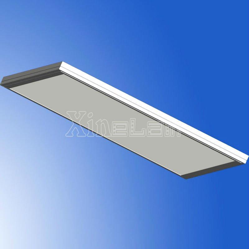 Led Light Fittings For Offices: Office LED Panel Fittings Light