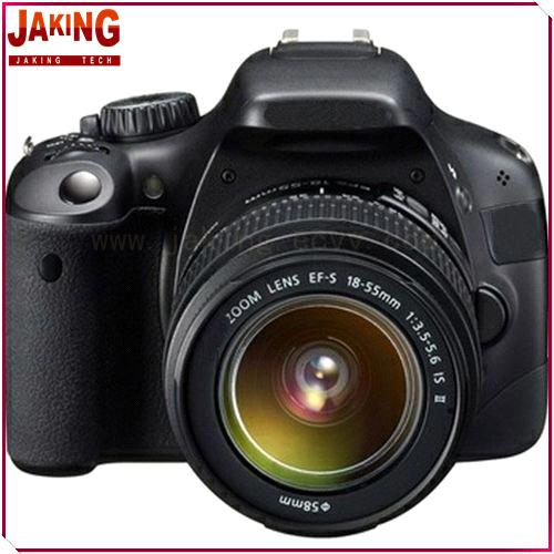 Original Eos Dslr Digital Camera Purchasing Souring Agent