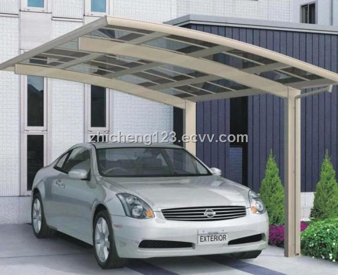 Pc Carport Car Sunshade Purchasing Souring Agent Ecvv