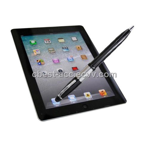 palm computing case Shop for apple ipad cases, ipad cases, waterproof ipad cases, ipad folio cases and cases for apple ipad 2 for less at walmartcom save money live better.