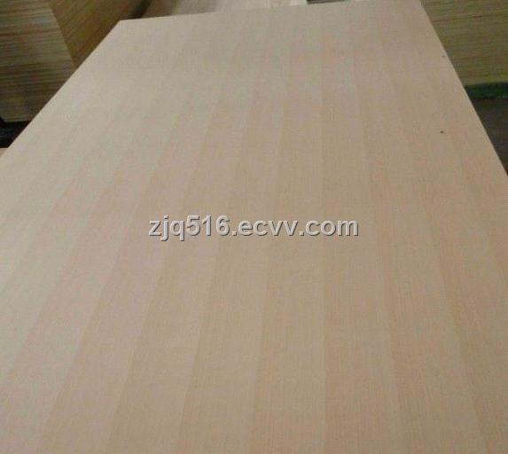Paper Faced Plywood ~ Paper faced plywood purchasing souring agent ecvv