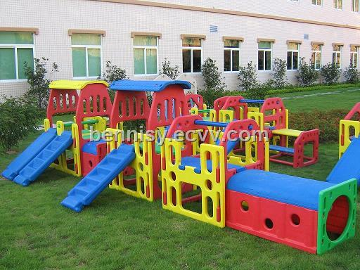 Outside Toys For Day Care : Outdoor toys indoor playground