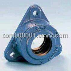 Skf Pillow Block Housing Saf22518 Purchasing Souring