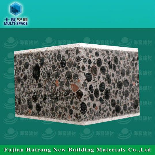 Sound insulation heat insulation fire resistance for Fiberglass insulation fire resistance
