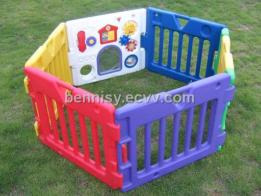 Outdoor Toys Product : Little playzone for childern outdoor toys playground
