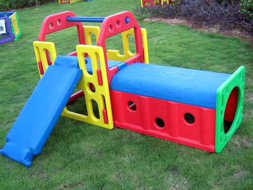 Outdoor Toys Product : Babies outdoor toys