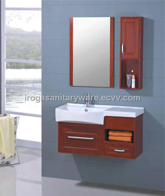 Wall Mounted Bathroom Cabinet Is 1013 Purchasing