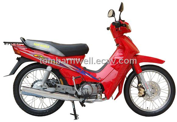 Yamaha engine jy110 crypton c8 cupid nw110 6 110cc cub for Yamaha motorcycles made in china