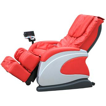 YHOST 888B 1 Robotic Massage Chair Electric Massage Recliners YHOST 888B 1