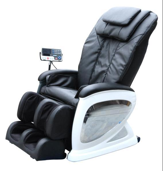 catalog massage chairs yh 6600 luxurious robotic massage chair