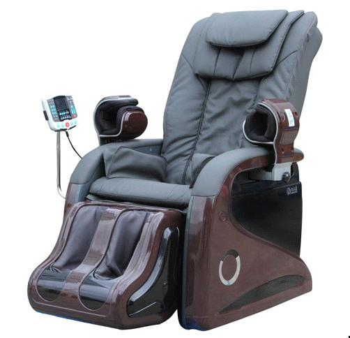 products catalog massage chairs yh 8800 robotic massage chair