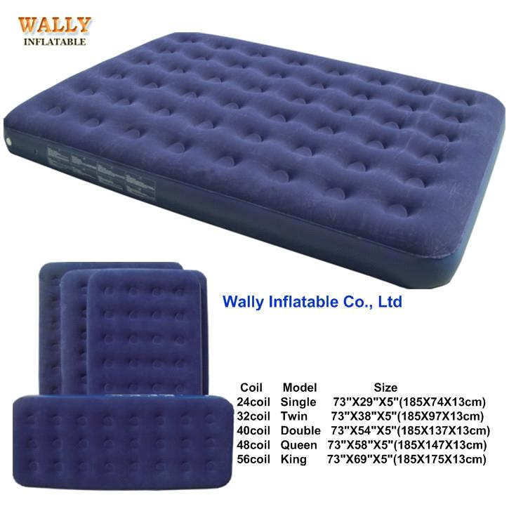 air bed mattresses 3
