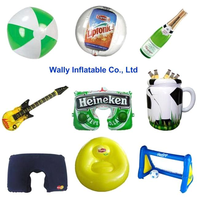 Inflatable Promotional Gift Inflatable Promotional Items