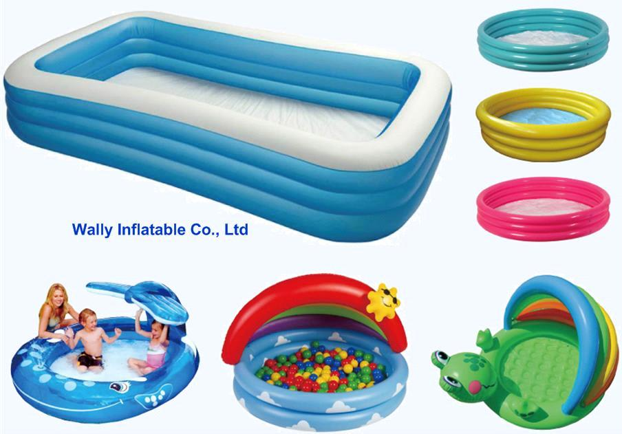 China_inflatable_swimming_pool_inflatable_pool_3_ring_pool_inflatable