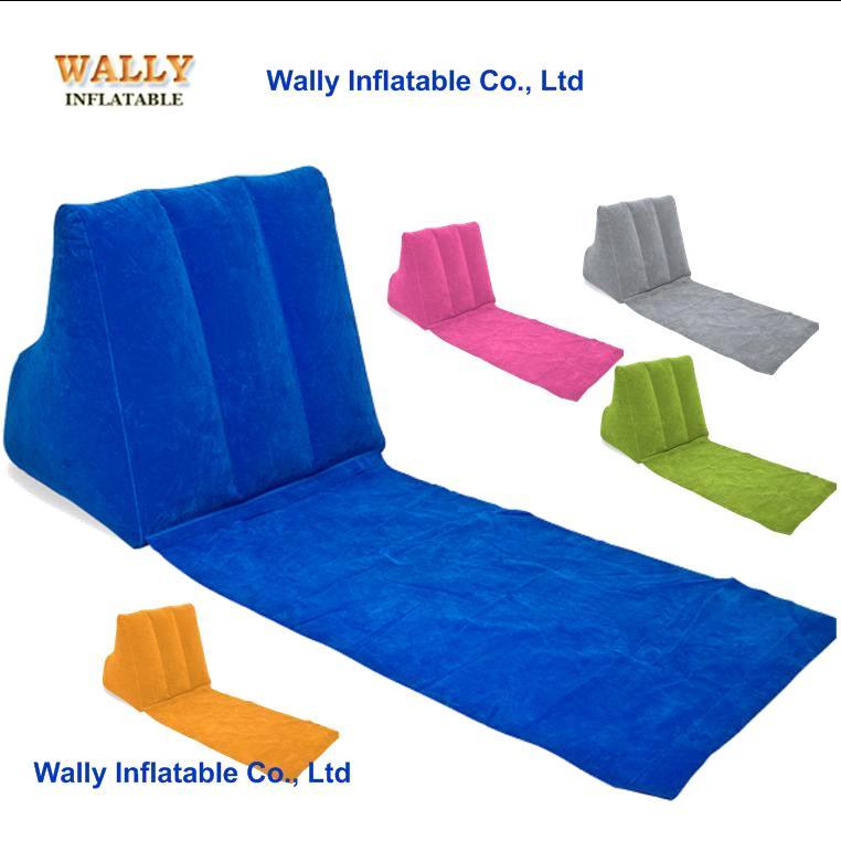 mattress stores in logan utah