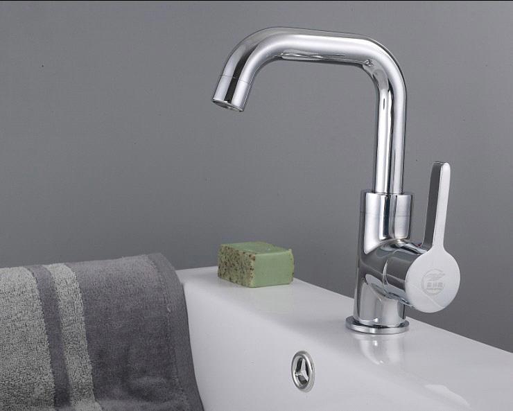 Incredible Chrome Bathroom Sink Faucets 740 x 593 · 37 kB · jpeg