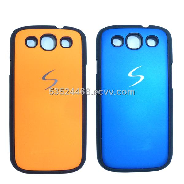 Samsung+Galaxy+S3+Phone+Cases ... phone case for SAMSUNG GALAXY S3 ...