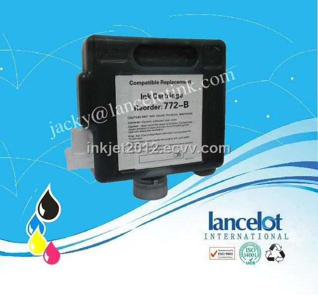 postage machine ink cartridges
