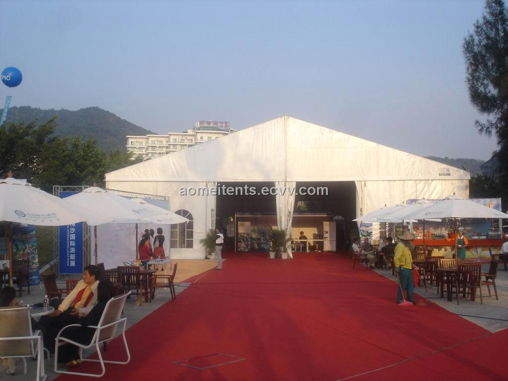 Home Bargains South Africa Tents 2015 | Home Design Ideas