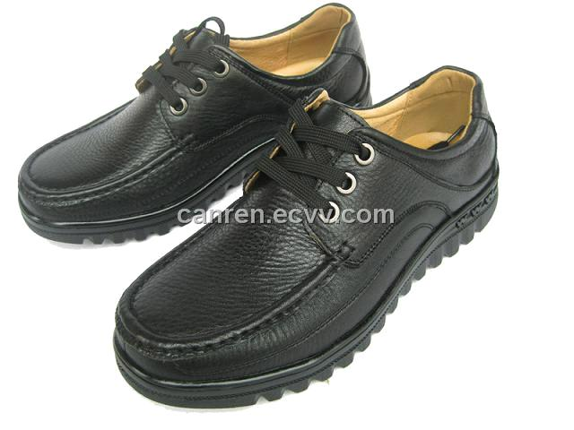 Home > Products Catalog > Casual leather shoes > casual leather shoes