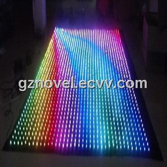 Fairy Light Curtain LED (V-0406) - China Fairy Light Curtain LED ...