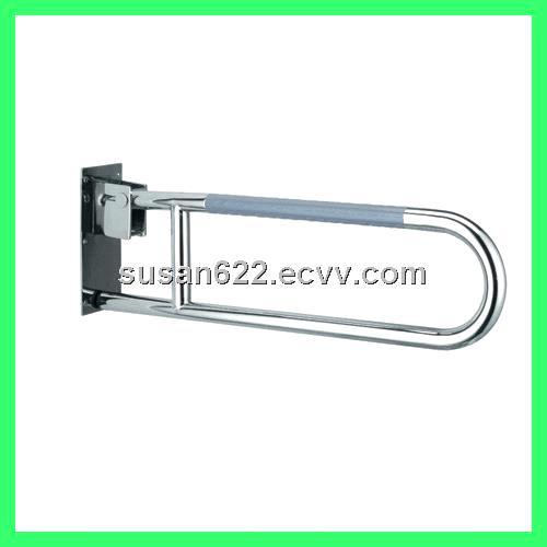 Handicap Toilet Grab Rail. Grab Rail from manufacturers  factories  wholesalers  distributors