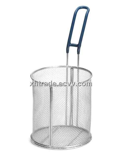 Magnificent Stainless Steel Pasta Basket 494 x 677 · 32 kB · jpeg