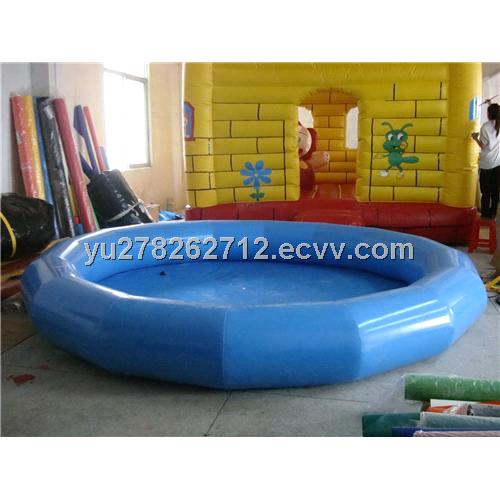 2012 Cheap Inflatable Adult Swimming Pool Purchasing Souring Agent Purchasing