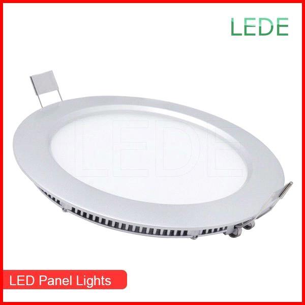Led Panel: Suspended Ceiling Led Panel Light
