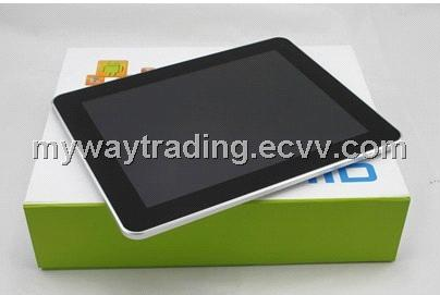 China_9_7_inch_Allwinner_A10_Android_4_0_1_5GHz_1G_16G_Tablet_PC